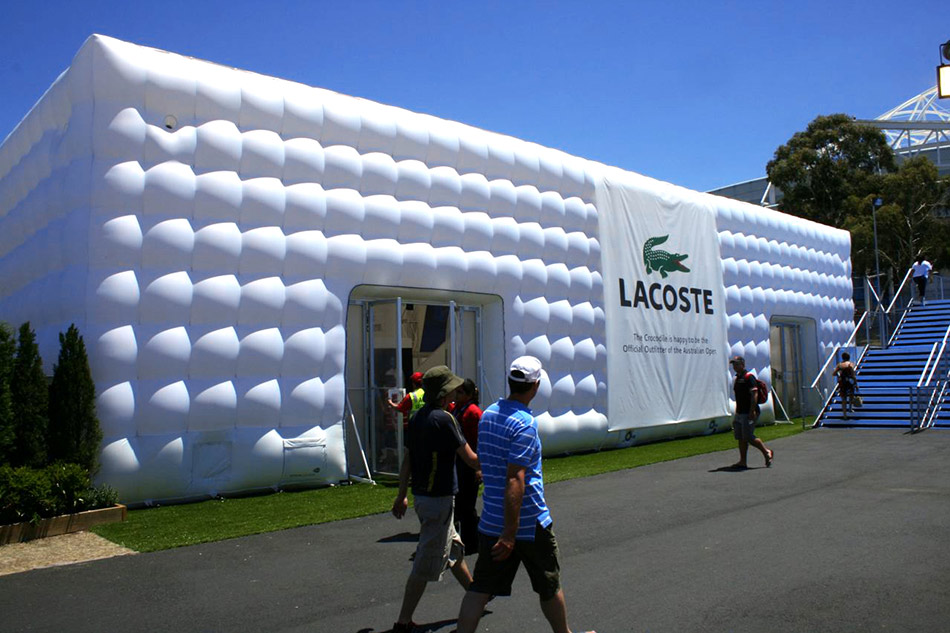 lacoste-cube Inflate